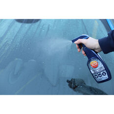 303 Touchless Sealant Spray - 473mL, , scaau_hi-res