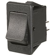 SCA Rocker Switch On/Off, , scaau_hi-res
