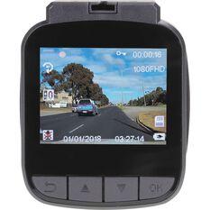 Gator GHDVR380 1080P Dash Camera with GPS, , scaau_hi-res