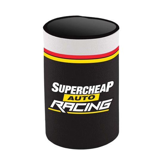 Supercheap Auto Racing Team Can Cooler, , scaau_hi-res