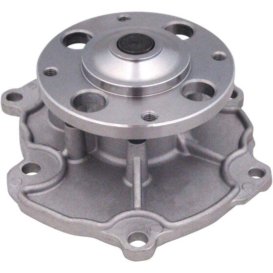 Gates Water Pump - GWP5000, , scaau_hi-res