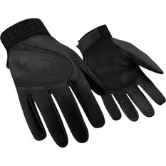 Ringers Turbo Plus Gloves - Large, , scaau_hi-res