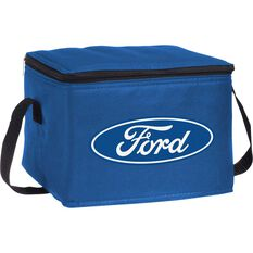 Ford Cooler Bag, , scaau_hi-res