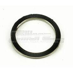 Calibre Exhaust Flange Gasket - JE015S / JE015, , scaau_hi-res