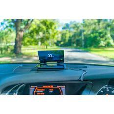 Altius Heads Up Display Charging Pad ATHUDW-SCA, , scaau_hi-res