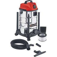 ToolPRO 35L Wet & Dry Vacuum, , scaau_hi-res