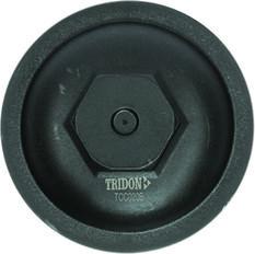 Tridon Oil Filter Cap TCC020, , scaau_hi-res
