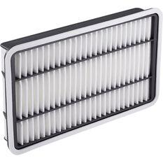 Ryco Air Filter A1632, , scaau_hi-res