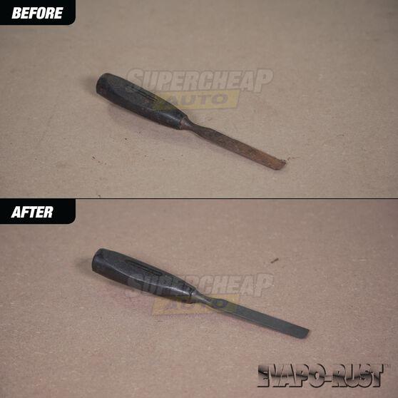 Rust Remover - 1 Litre, , scaau_hi-res