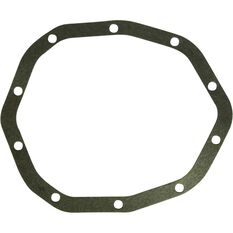 Calibre Differential Gasket - GG1151S (Interchangeable with HOL-08), , scaau_hi-res