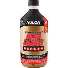 Nulon Head Gasket Repair 750mL, , scaau_hi-res