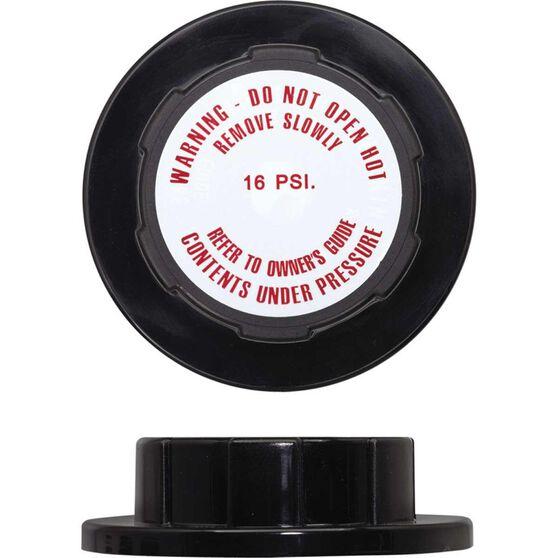 Tridon Radiator Cap - CM15100, , scaau_hi-res
