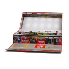 Supercheap Auto Store Playset, , scaau_hi-res