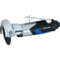 Blackridge Air Cut Off Tool 75mm, , scaau_hi-res