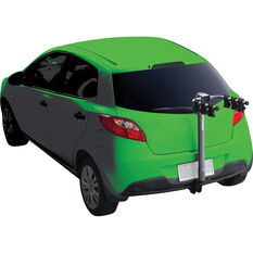 Prorack Bike Carrier - 3 Bike, Tow Ball Mount, , scaau_hi-res