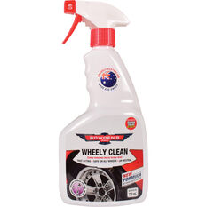 Bowden's Own Wheely Cleaner - 770ml, , scaau_hi-res