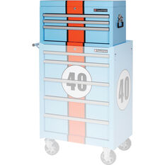 ToolPRO Tool Chest No 40 3 Drawer 26 Inch, , scaau_hi-res