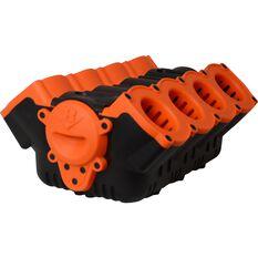 ToolPro V8 Cooler, , scaau_hi-res