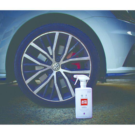 Autoglym Clean Wheels - 500mL, , scaau_hi-res