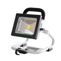 ToolPRO Floodlight Skin - 18V, , scaau_hi-res