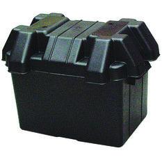 Calibre Battery Box - Small, , scaau_hi-res