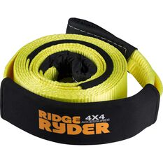 Ridge Ryder Tree Trunk Protector - 5m, 10000kg, , scaau_hi-res