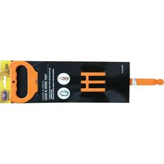 Extension Lead Hang & Hold Strap, , scaau_hi-res