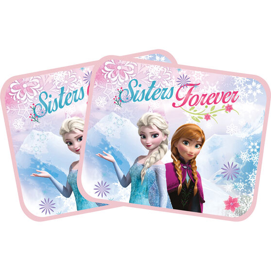 Frozen Side Window Shade - 2 Pack, , scaau_hi-res