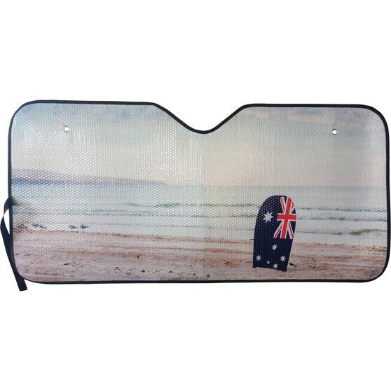 Beach Sunshade Fashion Accordion Front, , scaau_hi-res