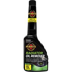 Penrite Radiator Oil Remover 375mL, , scaau_hi-res