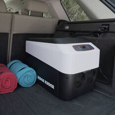 Ridge Ryder Thermo Cooler/Warmer 30 Litre, , scaau_hi-res