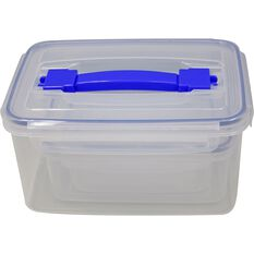 Container Set - 4 Pack, , scaau_hi-res