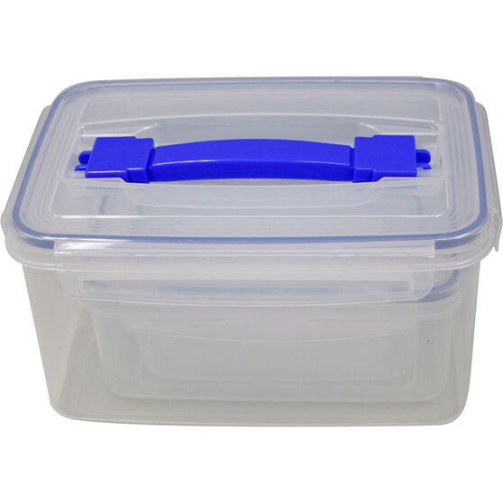 SCA Container Set - 4 Pack, , scaau_hi-res