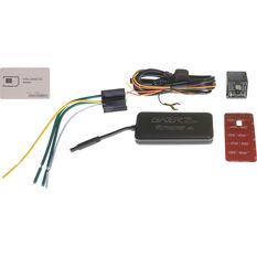 VEHICLE GPS TRACKER & SIM CARD PACKAGE, , scaau_hi-res