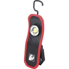 ToolPRO Swirl Finder Worklight - 5W, , scaau_hi-res