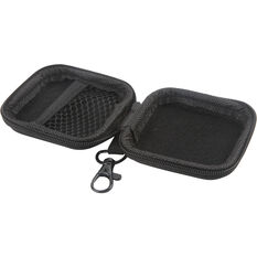Cabin Crew Device Accessory Holder - Small, , scaau_hi-res