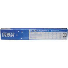 Welding, Electrodes 3.2mm S/Craft - 2.5kg, , scaau_hi-res