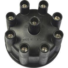 Bosch Distributor Cap - GB926C, , scaau_hi-res