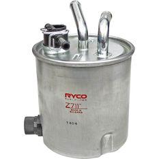 Fuel Filter, , scaau_hi-res