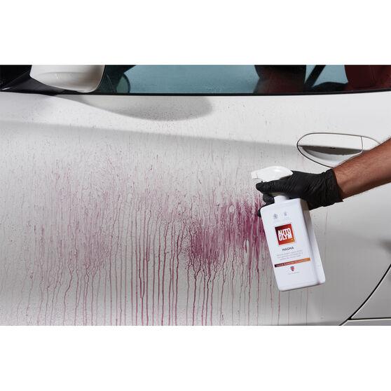Autoglym Magma Paint Decontamination - 500ml, , scaau_hi-res