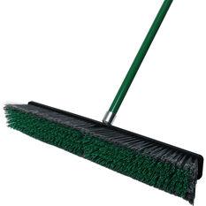 Sabco Outdoor High Power Broom, , scaau_hi-res