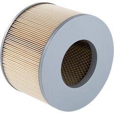 Ryco Air Filter A1350, , scaau_hi-res