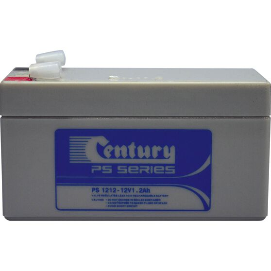 Century PS Series Battery PS1212, , scaau_hi-res