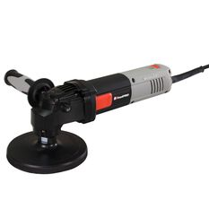 Car Polisher - 150mm, 1100 Watt, , scaau_hi-res