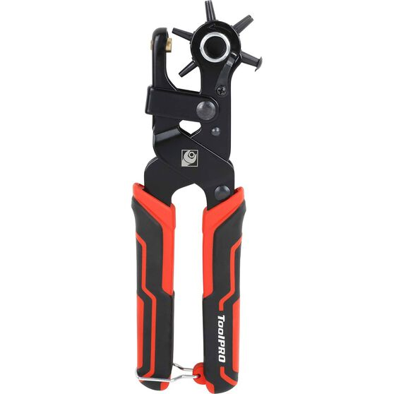 ToolPRO Pliers - Revolving Punch, , scaau_hi-res
