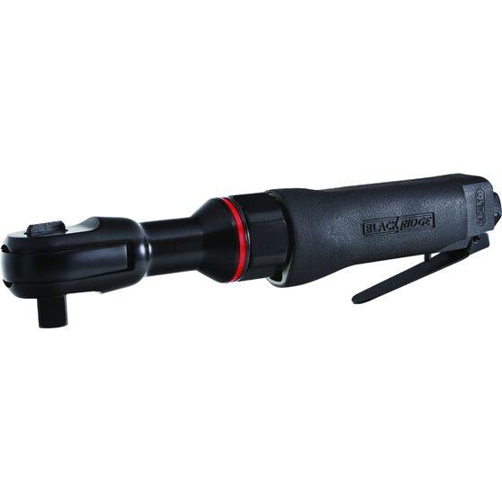 "Blackridge Air Ratchet Wrench - 1/2"" Drive, , scaau_hi-res"