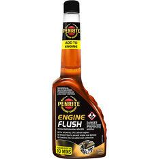 Penrite Engine Oil Flush - 375mL, , scaau_hi-res