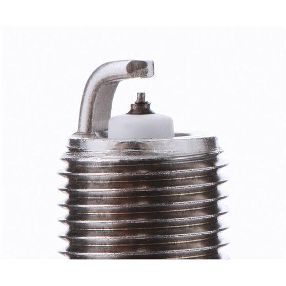 Autolite Iridium Spark Plug XP104, , scaau_hi-res