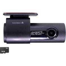 Dash Cameras | Dash Cam Accessories | Supercheap Auto