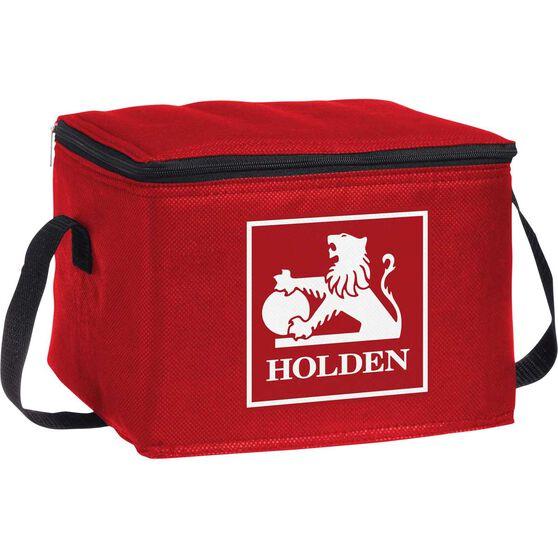 Holden Cooler Bag, , scaau_hi-res